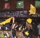 steelers-chargers-playoff-011109-009.jpg