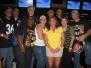 Hines Ward Charity Bowling 2010