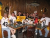 dallascontingent102106013.jpg