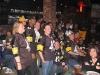 Super Bowl XLIII 020109 001.jpg